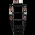 Display Vacuum Forming Bonafini