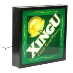 Display Xingu