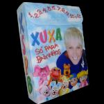 Estojo Xuxa