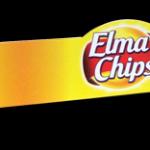 Regua de Gondola Elma Chips