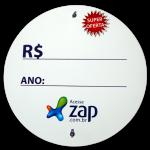 Stopper Precificador Zap