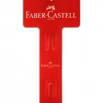 Clip Strip Faber Castell