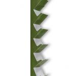 Clip Strip Ducoco