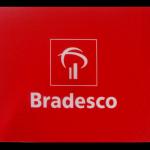 MousePad Bradesco