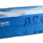 Necessaire Oral B