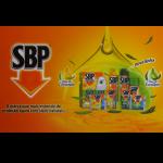 Placa PS SBP