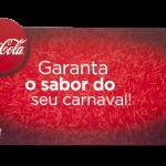 Placas Coca Cola