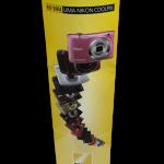 Totem Nikon