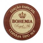 Bolachão Bohemia