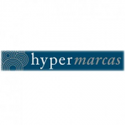 hyper marcas