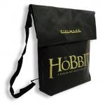Bolsa TNT Hobbit