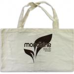 Ecobag Mondaine