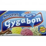 Tapete Gygabon