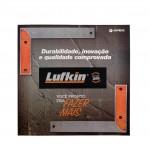 Adesivo Apex Lufkin